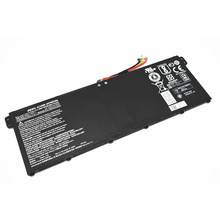 Oryginalny AC14B3K R3-131T dla Acer Aspire R5-571T R5-571TG S14 CB3-511 Swift 3 3S F314-51 R 11 R3-131T S14 nowy Laptop bateria(China)
