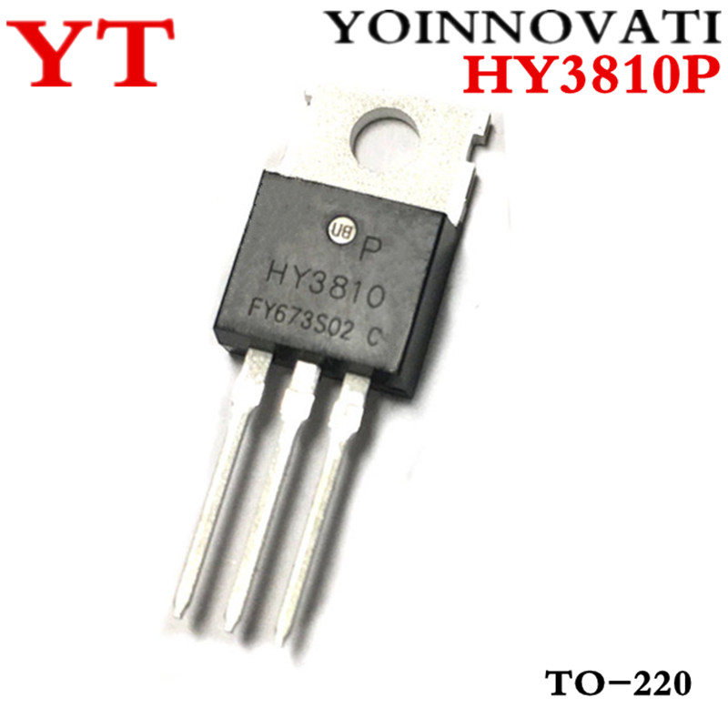 10pcs/lots HY3810 HY3810P 3810 TO-220 IC