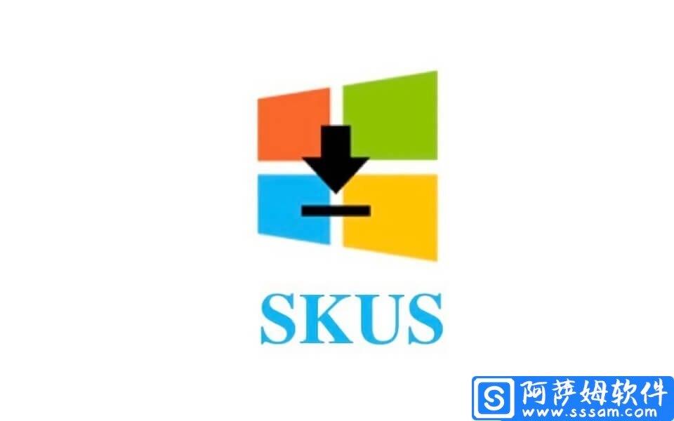 Windows 10 数字权利激活工具特别版 2019.10.21