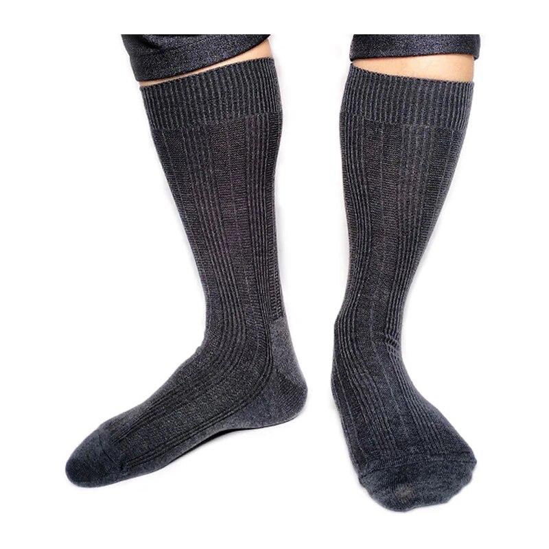 Blue Green Beige Knitted Socks Winter Socks Striped Blue Green Beige Socks Warm Socks Elegant Women/'s Socks Stylish Girl/'s Socks Mens Socks