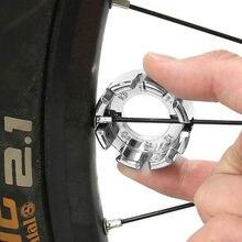 Набор инструментов для велосипеда 2020 инструменты ремонта велосипедной