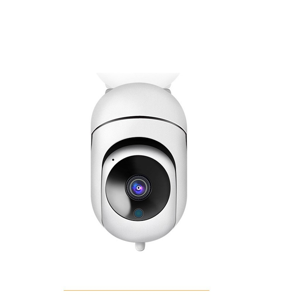 Home Security IP Camera Intelligent High-Definition Wireless Camera Home Indoor Wifi Remote Surveillance Camera Home Monitor 5