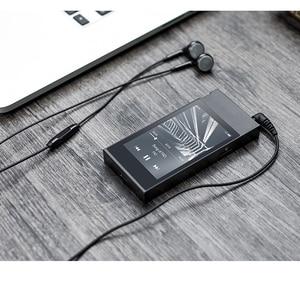 Image 3 - FiiO M7 ברזולוציה גבוהה Lossless מוסיקה נגן Bluetooth4.2 aptX HD LDAC מגע מסך MP3 עם FM רדיו תמיכה