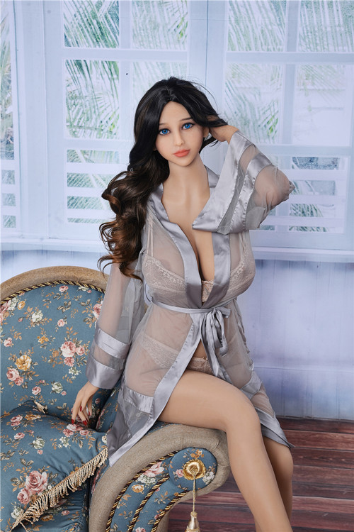 163cm #68 Quality Adult Sex Dolls Oral Vaginal Anal Love Doll Big Breasts Beauty Realistic TPE And Licking Men's Sex Toys
