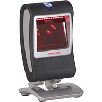 Honeywell Genesis 7580g Mãos Livres usb qrcode 2d qr code código de barras 1d scanner de código de barras