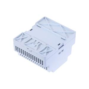 Image 4 - DR 45 45W Single Output 5V 12V 15V 24V Din Rail Switching Power Supply