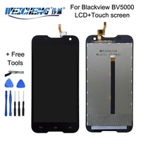 https://ae01.alicdn.com/kf/Hbfe5f63a39994bbf80d0fab6dcd79a82z/WEICHENG-Blackview-BV5000-LCD-100-Digitizer-ASSEMBLY-REPLACEMENT.jpg