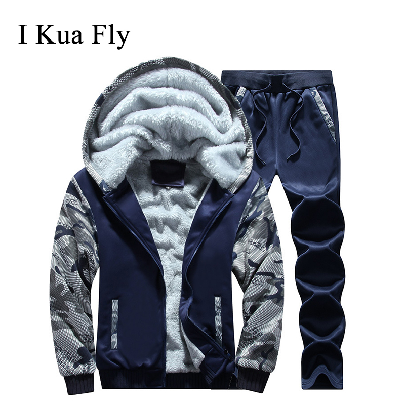 Men Winter Ski Jacket Suits Fleece Snow Jacket Thermal Coat Outdoor Mountain Skiing Snowboard Jacket Pant Suits Z4
