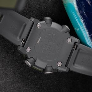 Image 4 - Casio Watch men g shock top luxury set Sport quartz men watch  200m Waterproof watchs LED relogio digital Watch Military Clock