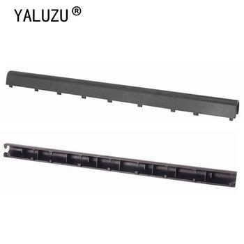 Hinges cover For Asus A555 X555 Y583 W509 VM510 W519L W519 F555 K555 X555 Y583 K555L Y583L A555L K555L F555L X555L 15.6inch 1