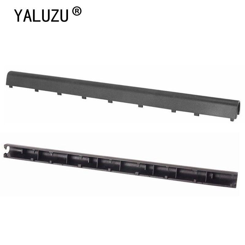 Hinges Cover For Asus A555 X555 Y583 W509 VM510 W519L W519 F555 K555 X555 Y583 K555L Y583L A555L F555L K555L X555L 15.6inch