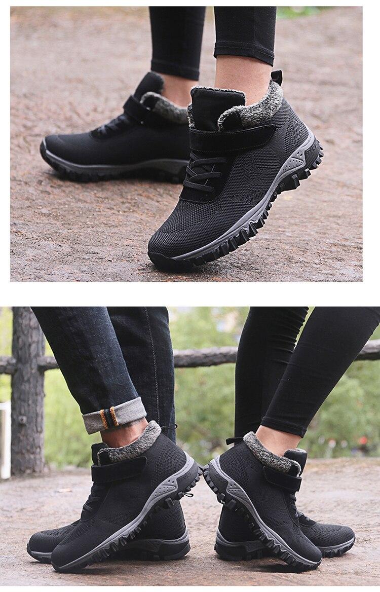 womens shoes flats (16)