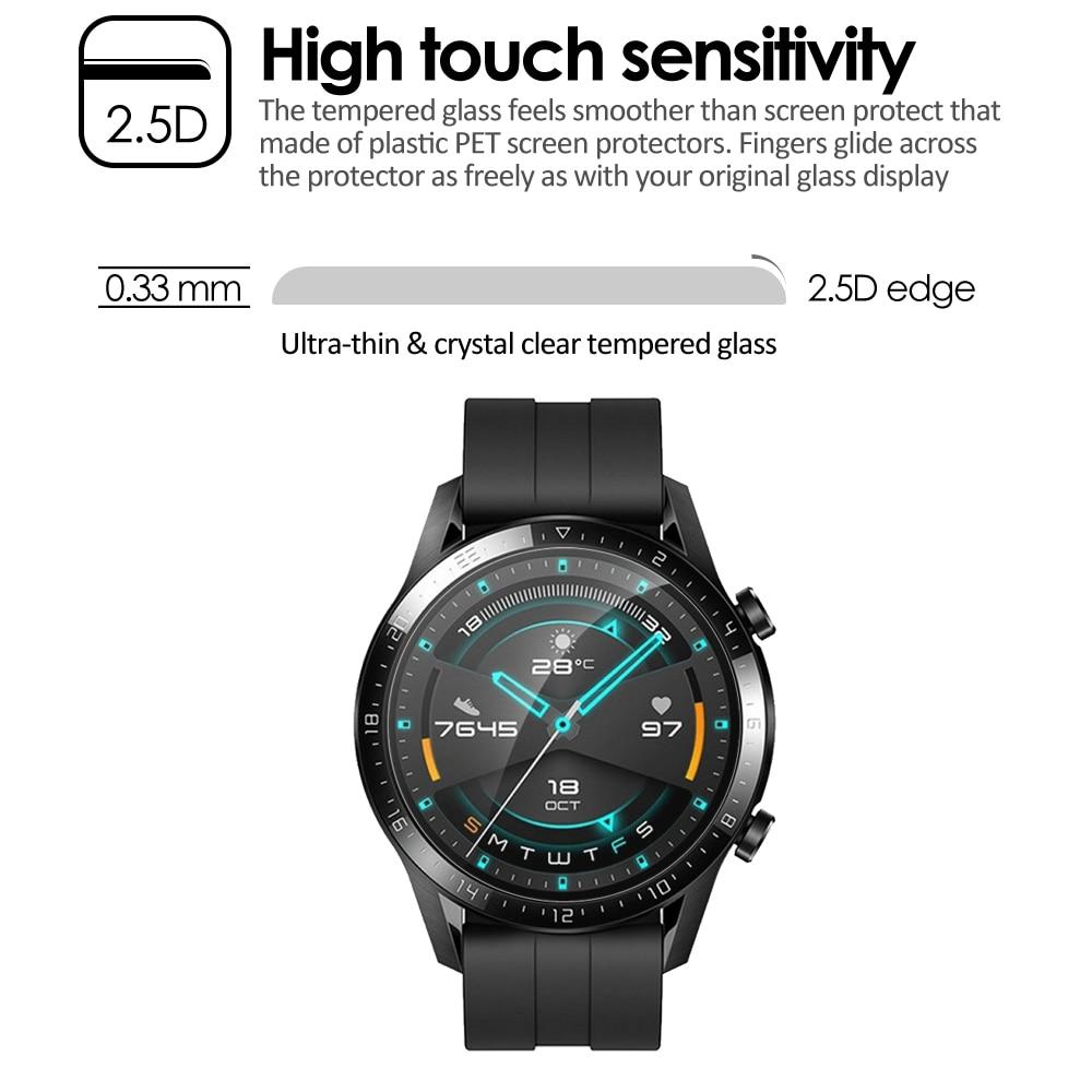 Huawei Watch GT 2_0004_组 3