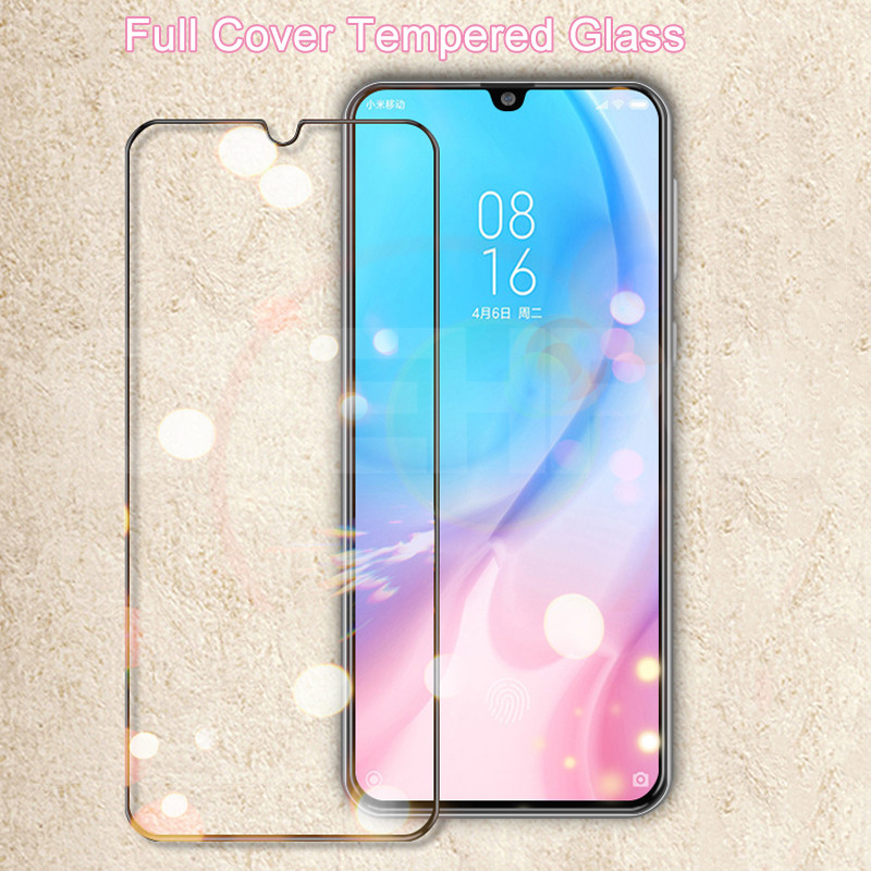 9D Tempered Protective <font><b>Glass</b></font> on the For <font><b>Xiaomi</b></font> <font><b>Mi</b></font> <font><b>9</b></font> 8 SE 9T Pro CC9 CC9E A3 A2 Lite Play F1 Safety <font><b>Screen</b></font> <font><b>Protector</b></font> <font><b>Glass</b></font> Film image
