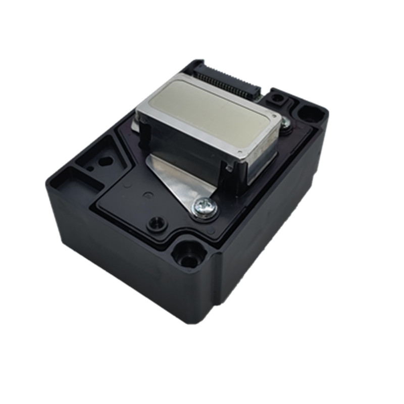 Printhead <font><b>Epson</b></font> ME1100 For Print Head <font><b>EPSON</b></font> T1110/ME70/<font><b>C110</b></font> ME650L1300... inkjet color printer parts image