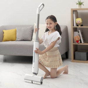 2020 NEW SWDK DD1 Electric Mop