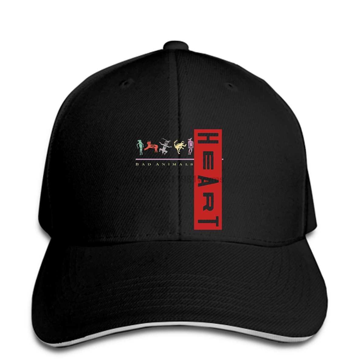 Styx Rock Emo 80s ретро бейсболка с надписью бейсбольная кепка с принтом Топ Мода Новое поступление Простой snapback солнцезащитный козырек