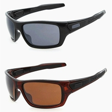 9263 Oversized Classic Sunglasses Men Anti-ultraviolet for Driver Driving Sports