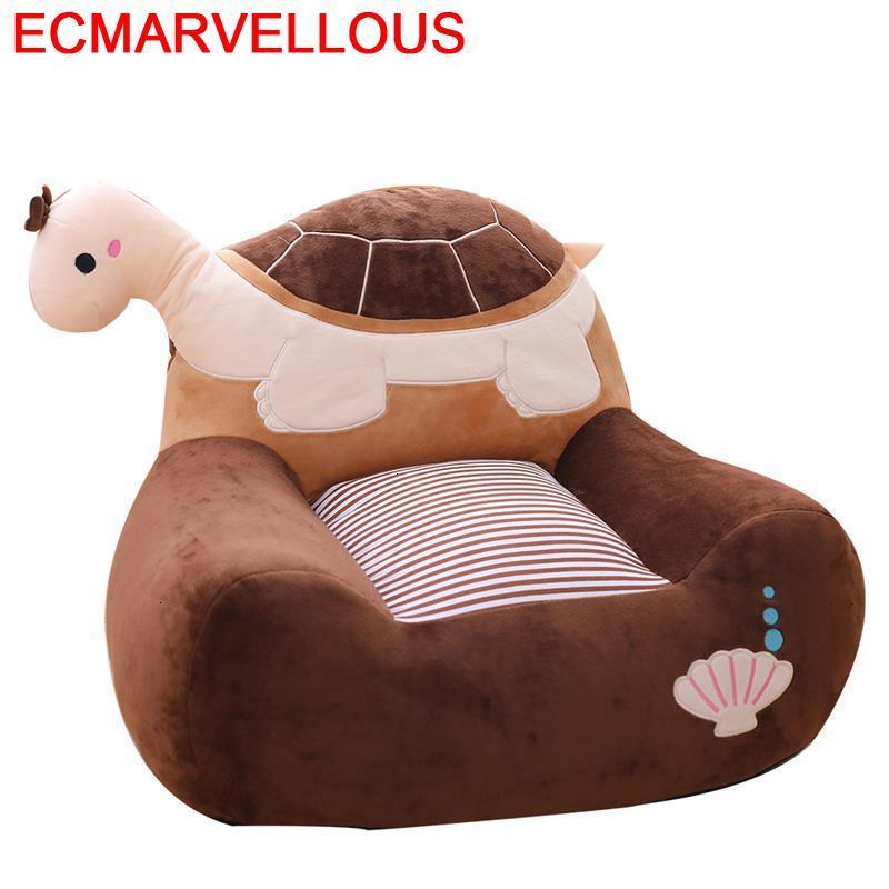 Siedzenia Cameretta Silla Sillones Infantiles Relax Divano Bambini Kids Chair Children Baby Dormitorio Infantil Children's Sofa