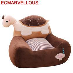 Siedzenia Cameretta Silla Sillones Infantiles Relax Divano Bambini Sedia Per Bambini Dei Bambini Del Bambino Dormitorio Infantil Bambini Divano