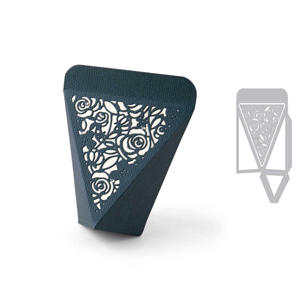Troqueles de estrella de corte de Metal alfanumérico de ciervo oso para DIY, corte Bloc de notas, plantillas de papel, troquelado decorativo en relieve para manualidades