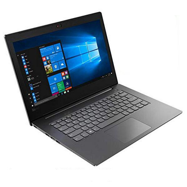 Notebook Lenovo V130-14IKB 14