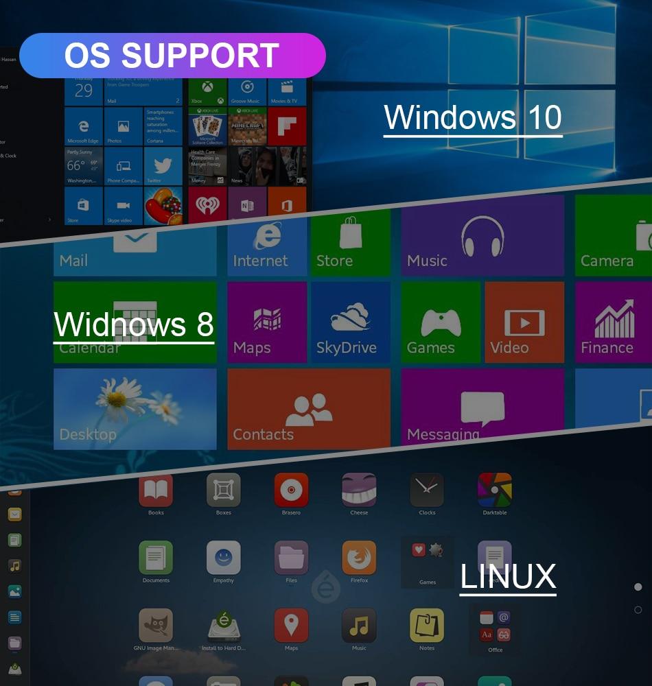 XCY Мини ПК 8th Intel Core i7 8565U i5 процессор DDR4 ram DP HDMI M.2 SSD Win 10 Linux 4K UHD HTPC Настольный неттоп компьютер Nuc