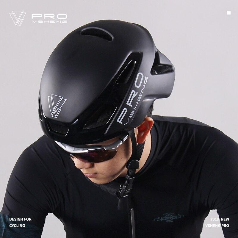 WESTGIRL ultraligero, con visera extra/íble Casco para bicicleta de monta/ña