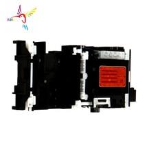 цена на 100% New and Original printhead 960 for Brother printer DCP130C 135C 150C 153C 157C  330C 350C DCP-540CN 560CN 750CN print  head