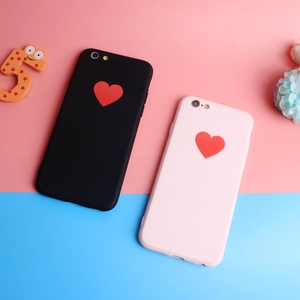 Мягкий силиконовый чехол для телефона чехол для iPhone 5 5S SE X XS Max XR 7 8 Plus 6 6 S, мягкий милый мультяшный чехол из ТПУ для Iphone, чехлы