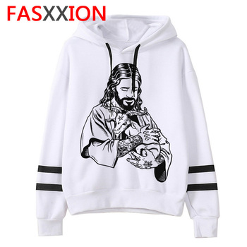 Satan Men/women Sweatshirt Lucifer Demon Death Scary Hoodies Evil Satanism Grim Reaper Baphomet  Satanist Male/female Hood