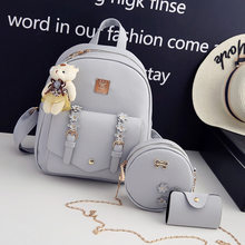 Genuine Leather Handbag Women's Large-capacity Ladies Bags 2021 New Fashion Atmospheric Messenger Shopping Single Shoulder BA11