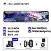 A45-6M RCC-BL-GPS