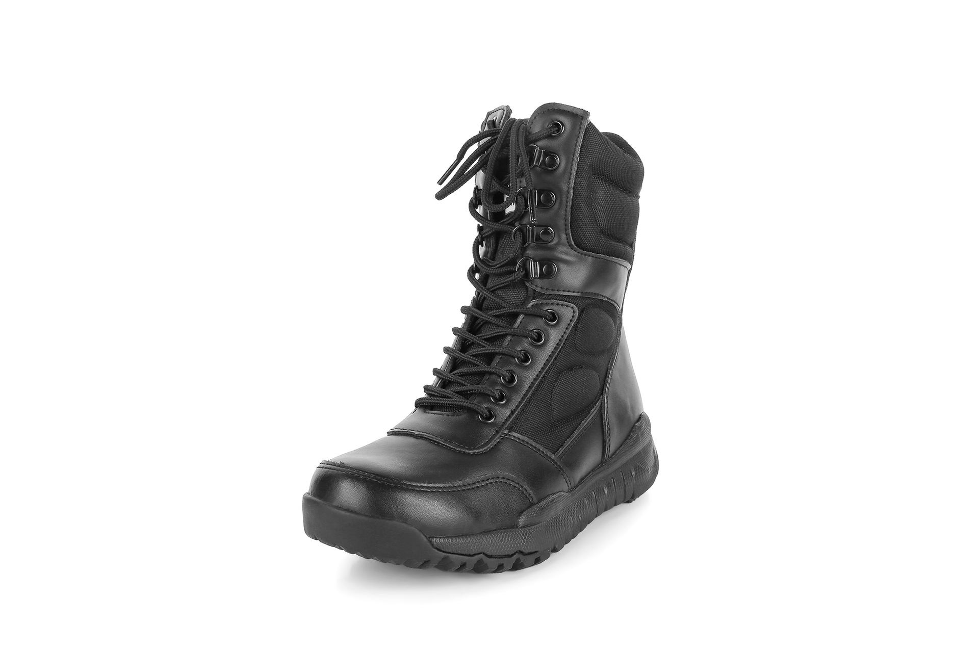 Ultra-Light Combat Boots Oriental Wolf Ultra-Light Combat Boots SFB Canvas Breathable Summer Fighting And Training Boots Outdoor