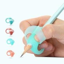 Карандаши для детей почерк захват помощи в письме дошкольников