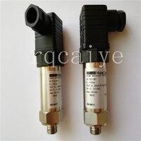 2 Piece DHL EMS Free Shipping SM102 SM74 SM52 Pressure Sensor 91.110.1381 Offset Printing Machine Parts