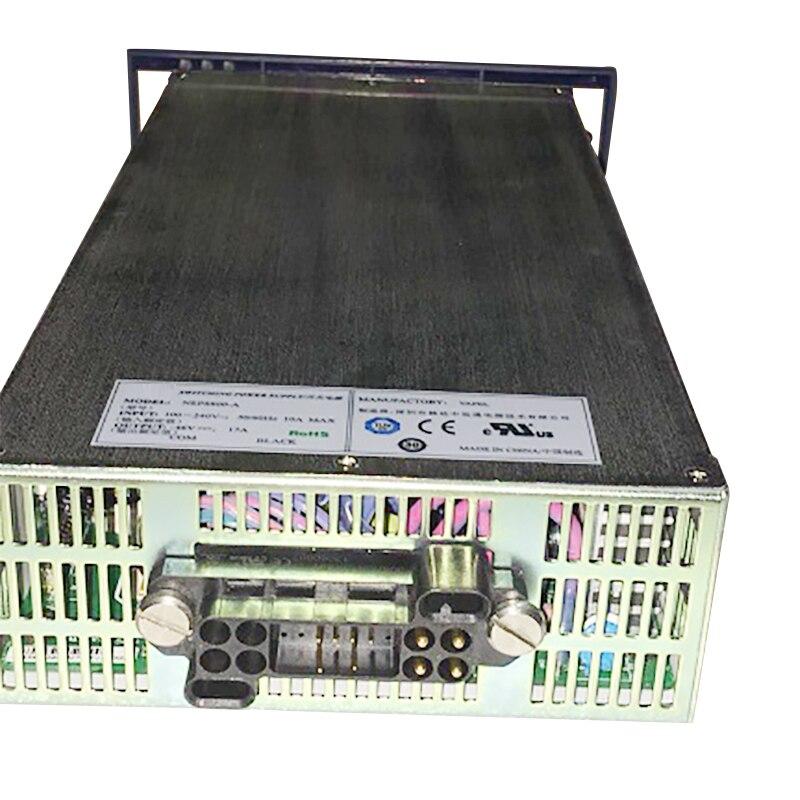 Для оригинального NEPS800-A Связь Мощность модуль полностью протестирована