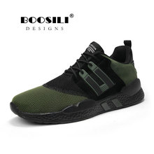 Yeezys Time-limited 2019 Hot Sneakers Shoes Air Demping Sport Loopschoenen Outdoor Joggen Wandelen Gym Schoenen Sneaker Size 45