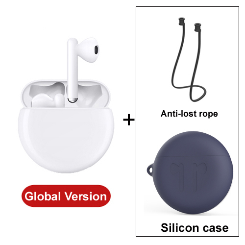 White add case rope 1