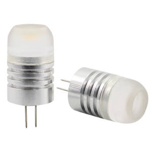 Best Value 12v 1 5w Bulb Great Deals On 12v 1 5w Bulb From Global 12v 1 5w Bulb Sellers 1 On Aliexpress