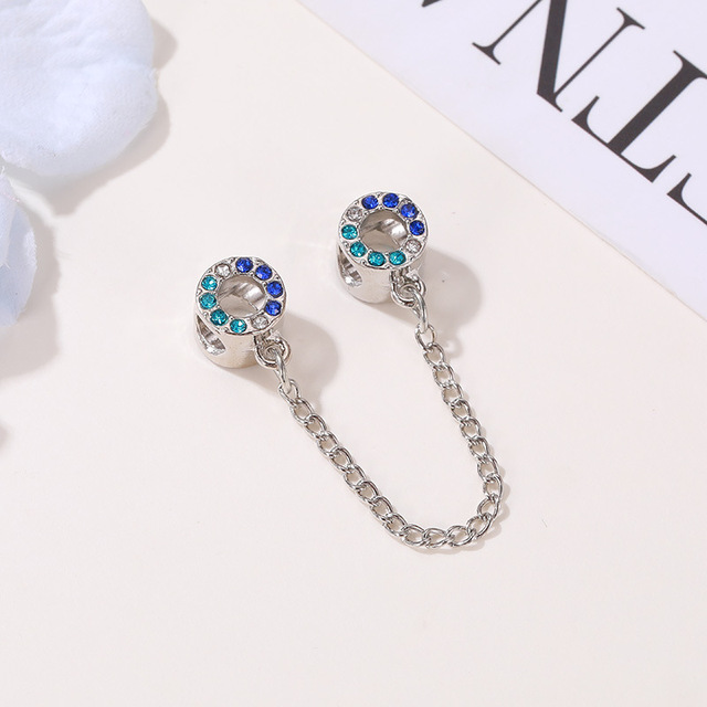 Silver Color Mom Daughter Openwork Flower Butterfly Baer Fries Bow Diy Bead Fit Pandora Charms Bracelet For Women Jewelry W021 Beads Aliexpress