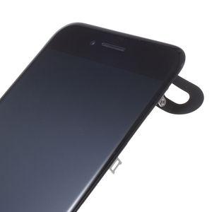 Image 5 - A1660 A1778 A1779 LCD עבור iphone 7 תצוגת מסך מגע Digitizer עצרת עבור iphone 7 מסך משלוח כלים תיקון 4.7 100% מבחן