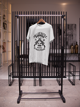 Freedom Is A Full Tank Mens Biker T Shirt Sizes S-5XL