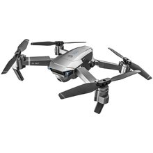 SG907 GPS Drone with 4K/1080P HD Camera 5G Anti-shake FPV RC Helicopter Gesture