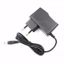 AC/DC adapter do zasilacza przewód ładowarki do Casio CTK 431 CTK 451 CTK 470 CTK 471 CTK 480 CTK 481 CTK 491 klawiatura