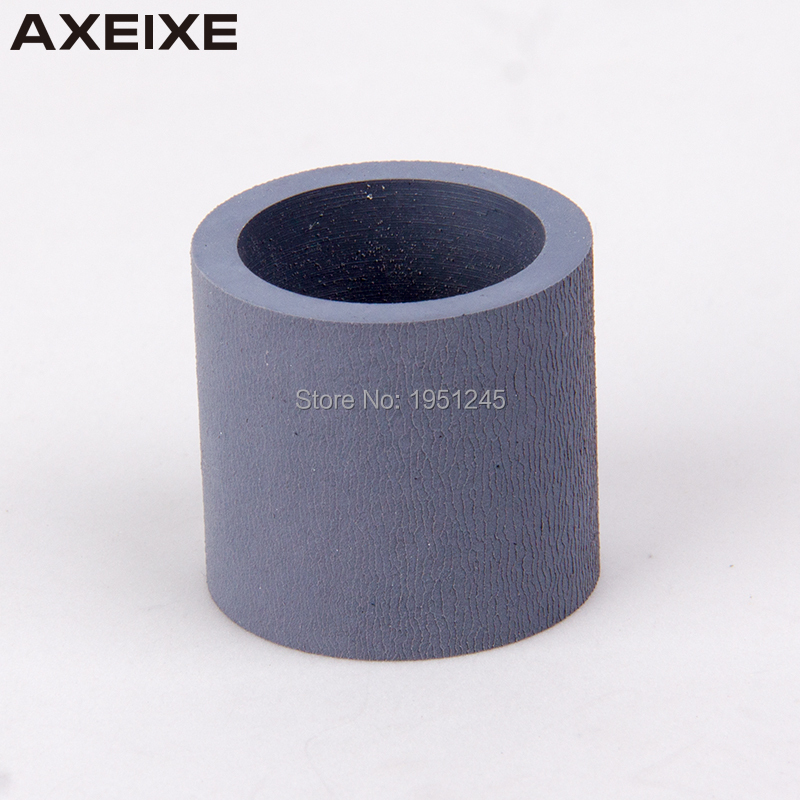 JC73-00340A JC93-00310A 130N01671 Pickup Roller tire for Samsung <font><b>ML</b></font> <font><b>3310</b></font> 3710 SCX 4833 5637 5639 5737 M 4020 3870 3320 3312 5637 image