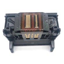 Оригинальная печатающая головка Печатающая для hp  920 920xl