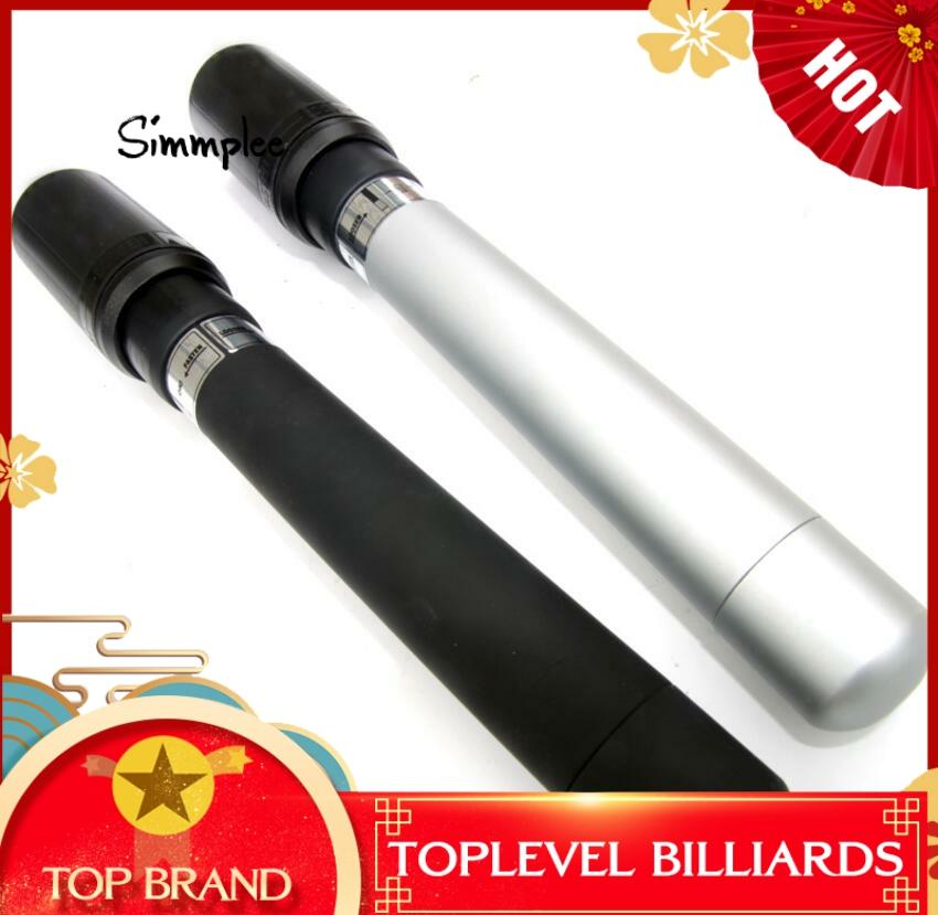 Snooker Cue Extension Pool Cues Extension Easy And Convenient Extended Sleeve Extension Billiard Accessories Billiard Extension