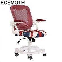 Bureau Meuble Oficina Y De Ordenador Sessel Armchair Gamer Ergonomic boss T Shirt Cadeira Poltrona Silla Gaming Computer Chair