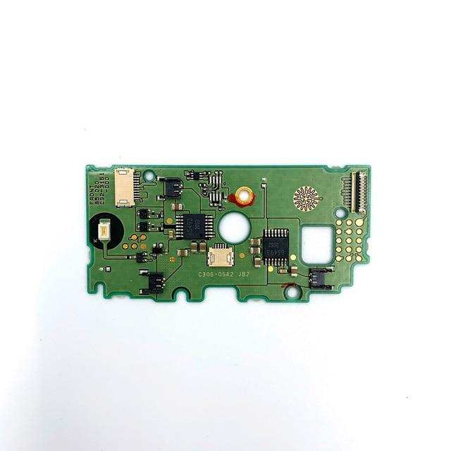 95% 新オリジナル 5D3 ドライバボードキヤノン 5D3 5D マーク iii カメラの交換修理部品 1 注文